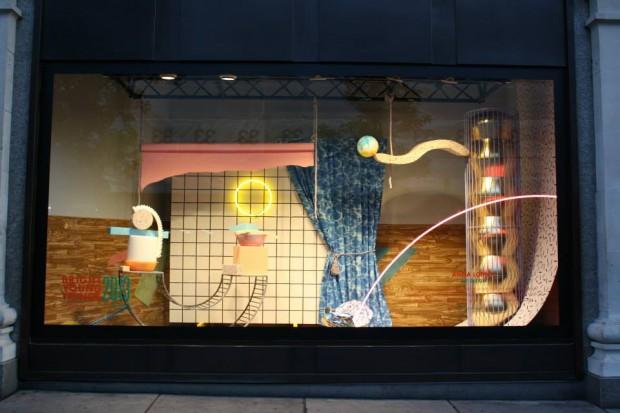 best-window-displays_selfridges_2013_bright-young-things_10