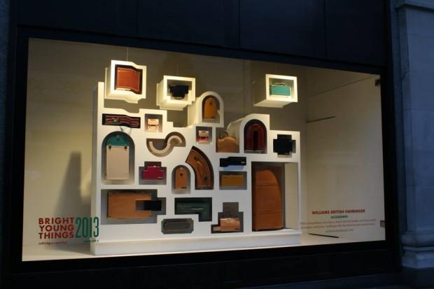 best-window-displays_selfridges_2013_bright-young-things_11