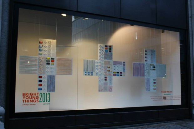best-window-displays_selfridges_2013_bright-young-things_14