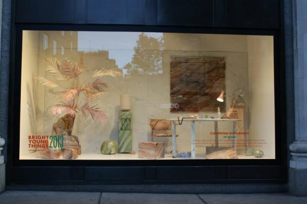 best-window-displays_selfridges_2013_bright-young-things_15