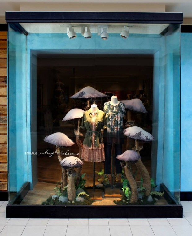 best-window-displays_anthropologie_2013_fall_mushroom_08