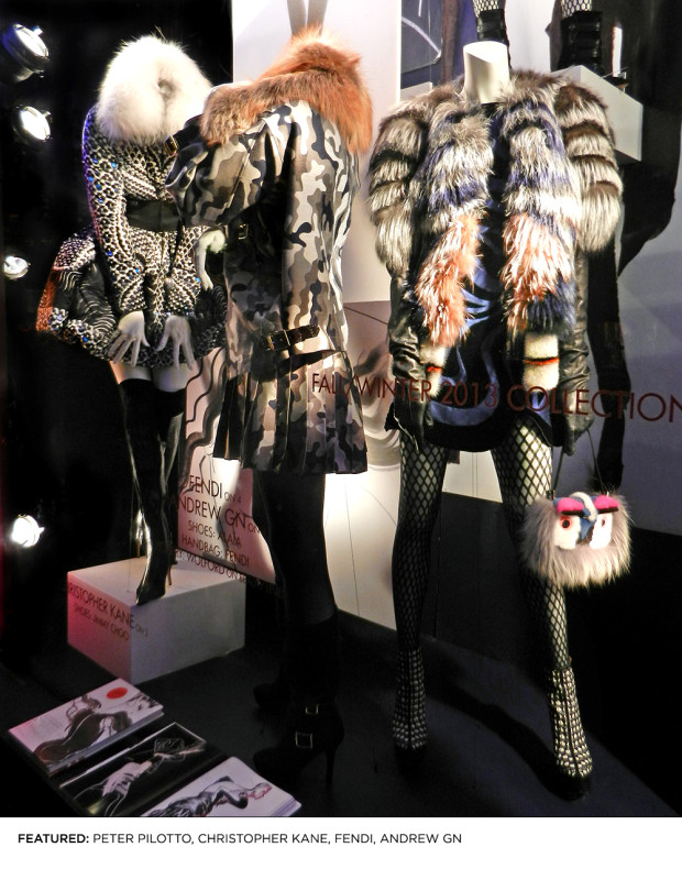 best-window-displays_bergdorf-goodman_2013_fall_tony-viramontes_03