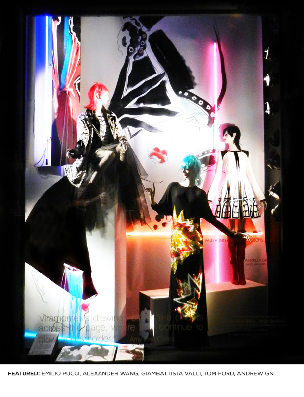 best-window-displays_bergdorf-goodman_2013_fall_tony-viramontes_08
