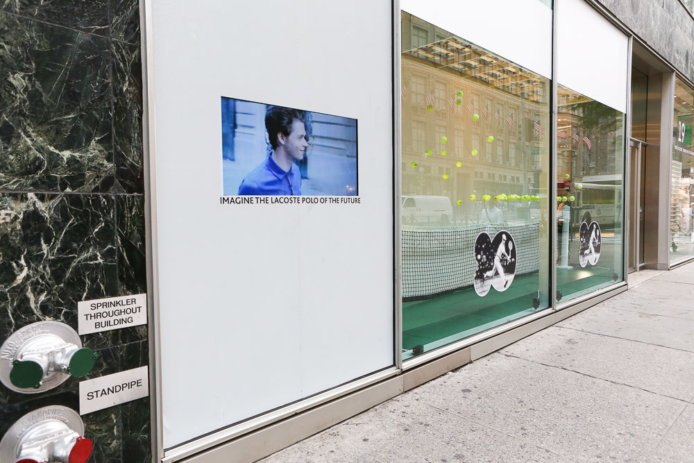 e3ee4d2e843f ... lacoste store 5th ave nyc ...