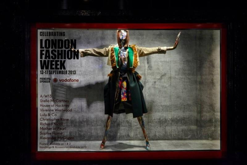 best-window-displays_liberty-london_2013_london-fashion-week_02