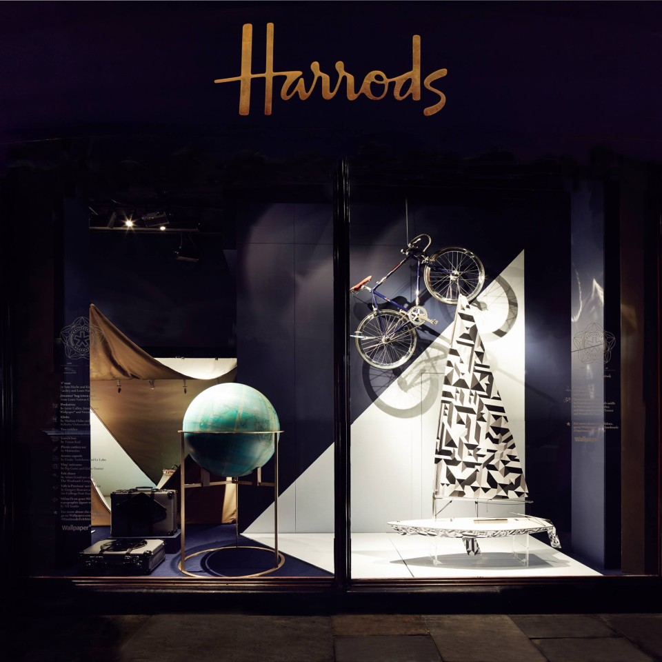 best-window-displays_harrods_2013_handmade-exhibition_02