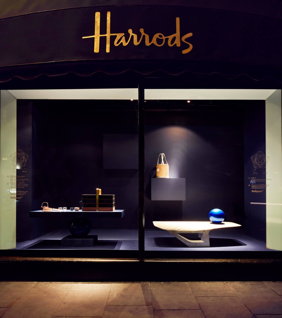 best-window-displays_harrods_2013_handmade-exhibition_07