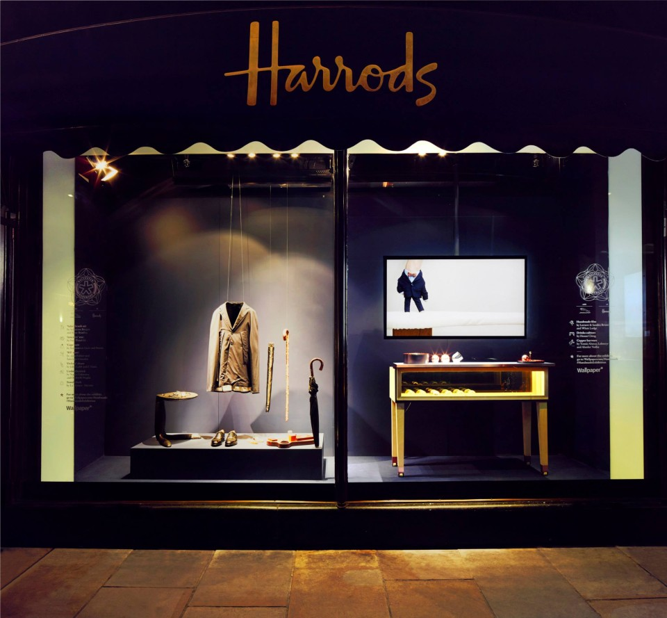 best-window-displays_harrods_2013_handmade-exhibition_12