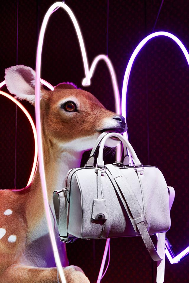 best-window-displays_louis-vuitton_2013_spring-summer_2014_sofia-coppola_04