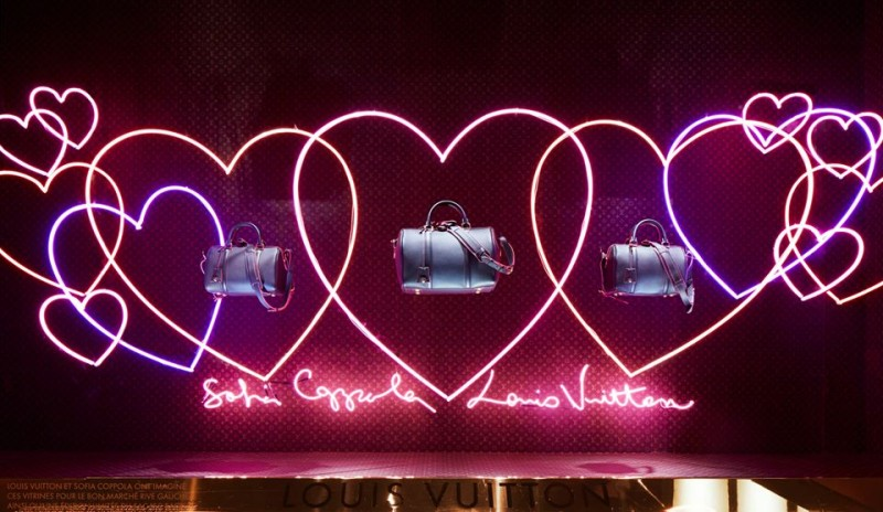 best-window-displays_louis-vuitton_2013_spring-summer_2014_sofia-coppola_12