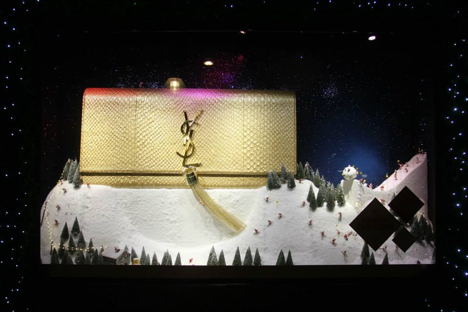 best-window-displays_selfridges_2013_christmas_destination-christmas_02