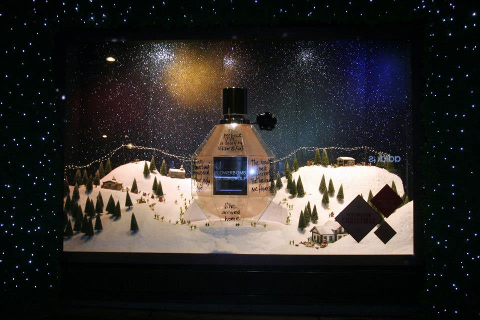 best-window-displays_selfridges_2013_christmas_destination-christmas_06