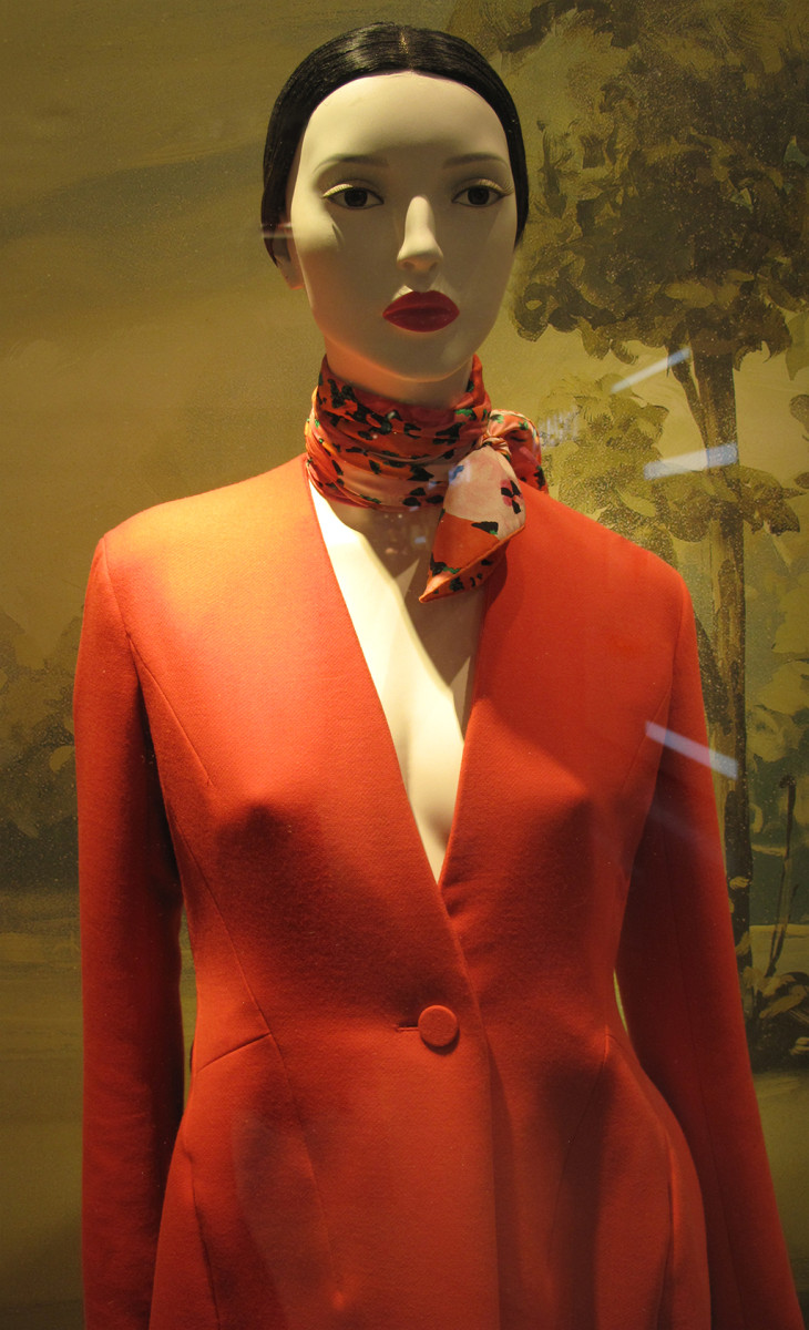 best-window-displays_dior_2013_fall_12
