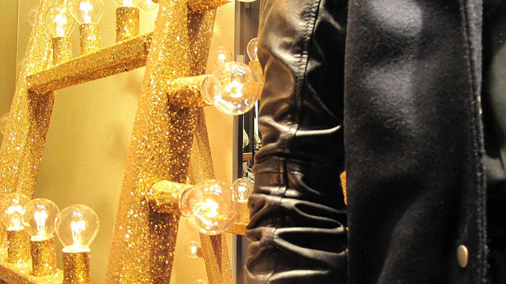 Christmas Displays For Sale