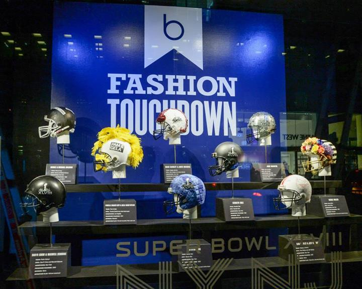 best-window-displays_bloomingdales_2014_fashion-touchdown_02