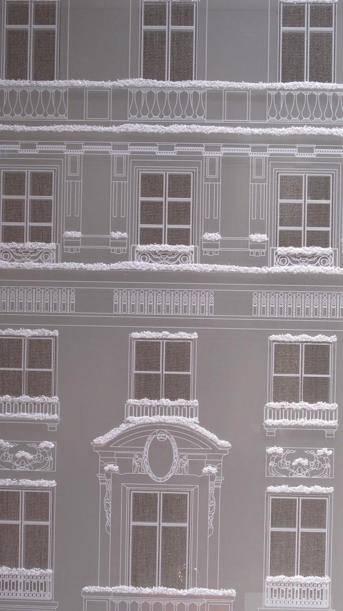 best-window-displays_cartier_2013_christmas_winter-tale_05