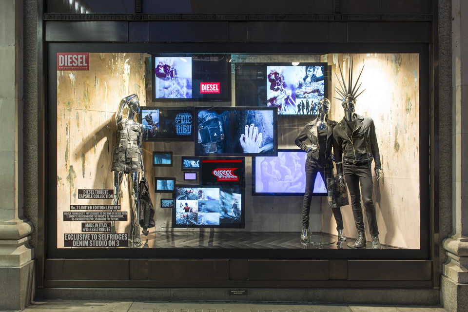best-window-displays_diesel_2014_spring_selfridges_millton-associates_dieseltribute_02