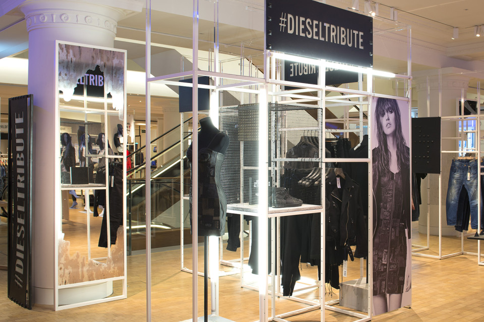 best-window-displays_diesel_2014_spring_selfridges_millton-associates_dieseltribute_05