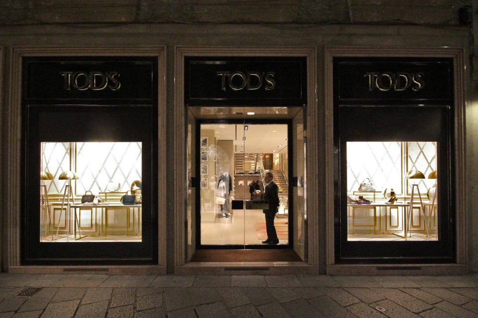best-window-displays_tods_2013_christmas_marialuisa-cortesi_04