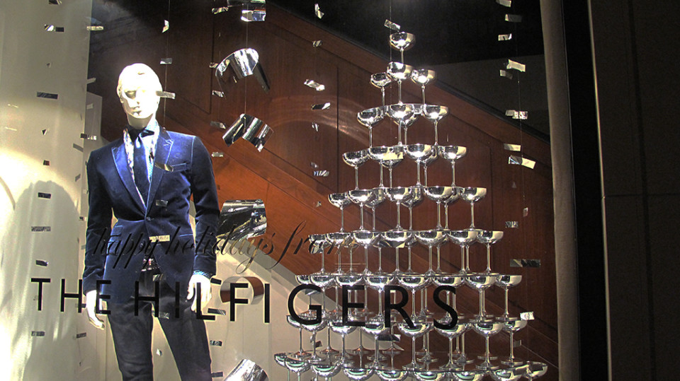 best-window-displays_tommy-hilfiger_2013_christmas_12