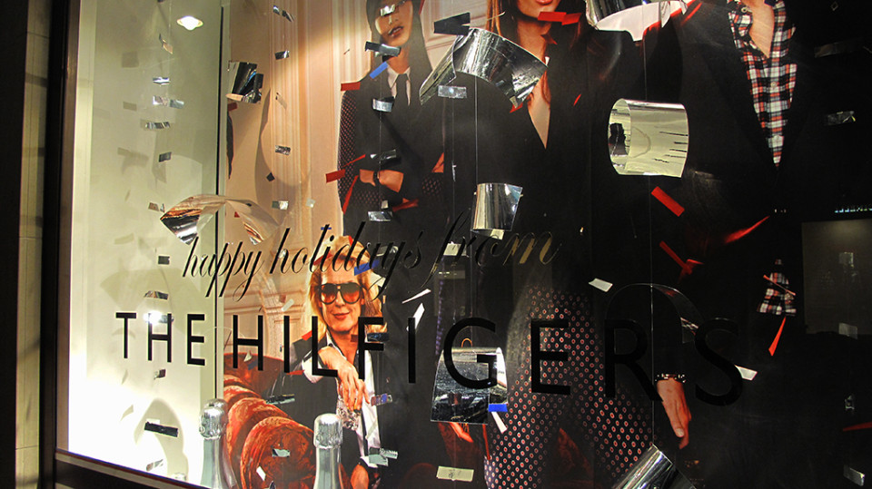 best-window-displays_tommy-hilfiger_2013_christmas_15