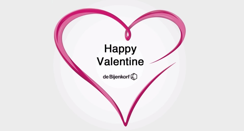 best-window-displays_de-bijenkorf_2014_valentine_live-dinner_02