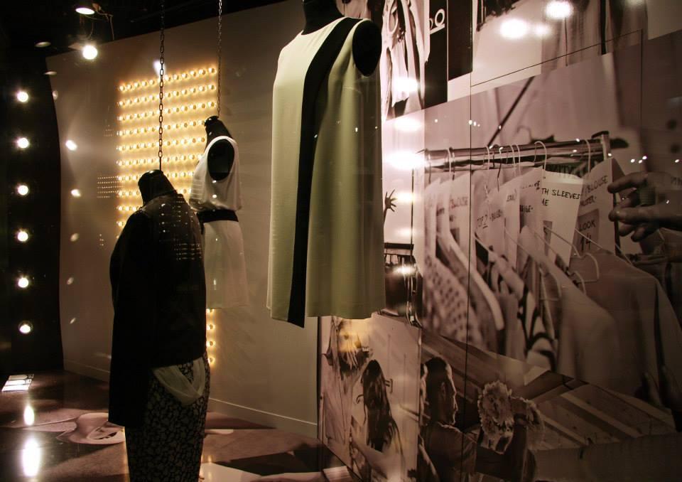 best-window-displays_galeries-lafayette-berlin_2014_spring_fashion-week_joseph_01