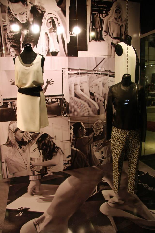 best-window-displays_galeries-lafayette-berlin_2014_spring_fashion-week_joseph_03