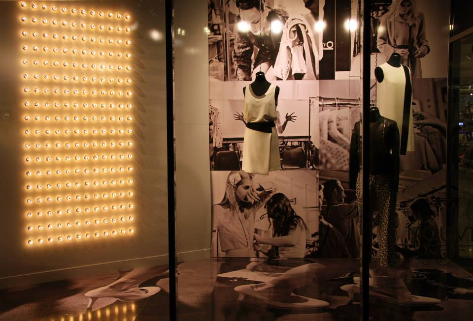 best-window-displays_galeries-lafayette-berlin_2014_spring_fashion-week_joseph_04