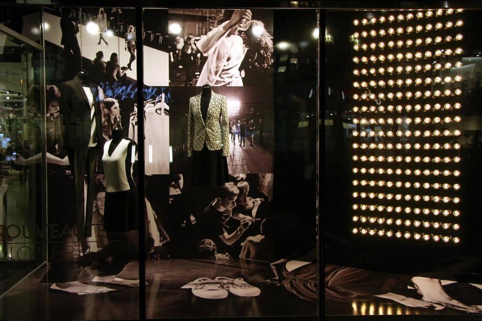 best-window-displays_galeries-lafayette-berlin_2014_spring_fashion-week_joseph_05