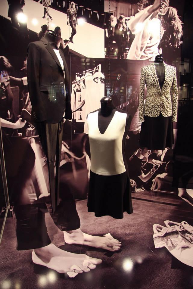 best-window-displays_galeries-lafayette-berlin_2014_spring_fashion-week_joseph_06