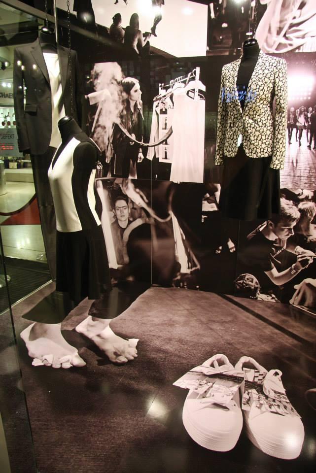 best-window-displays_galeries-lafayette-berlin_2014_spring_fashion-week_joseph_07