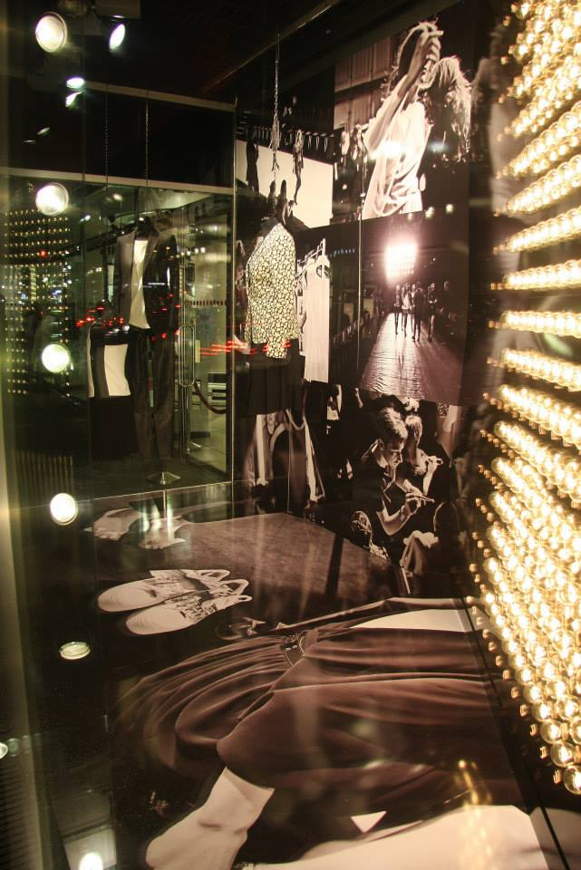 best-window-displays_galeries-lafayette-berlin_2014_spring_fashion-week_joseph_08
