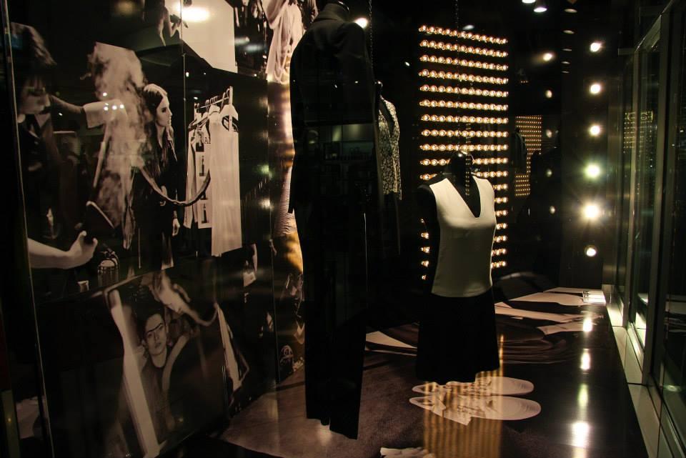 best-window-displays_galeries-lafayette-berlin_2014_spring_fashion-week_joseph_09