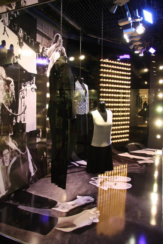 best-window-displays_galeries-lafayette-berlin_2014_spring_fashion-week_joseph_10