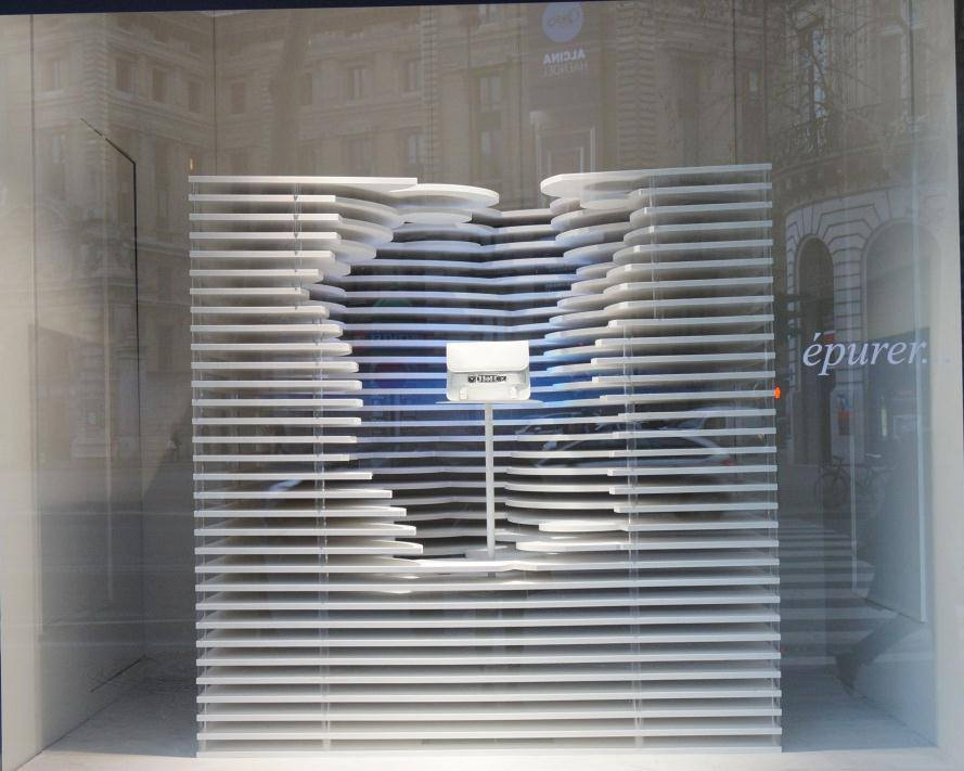 best-window-displays_galeries-lafayette_2014_spring_inspirez-respirez_03