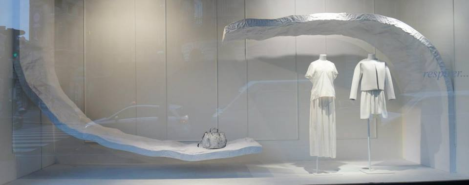 best-window-displays_galeries-lafayette_2014_spring_inspirez-respirez_07