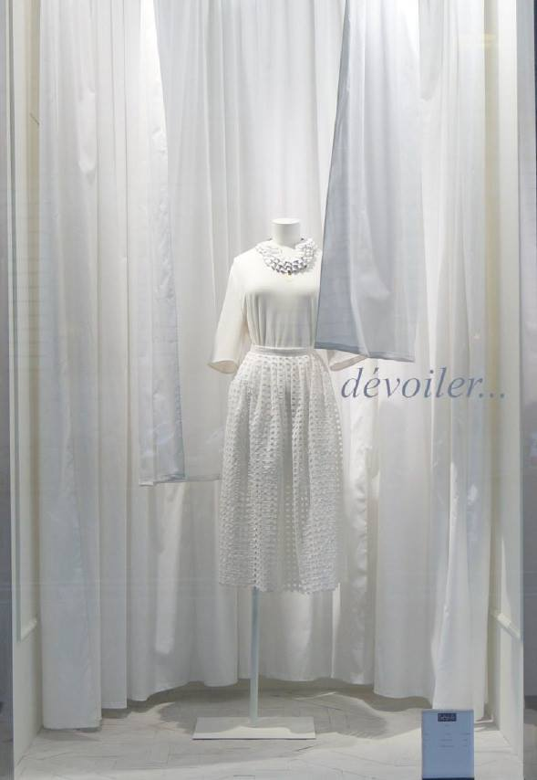 best-window-displays_galeries-lafayette_2014_spring_inspirez-respirez_10