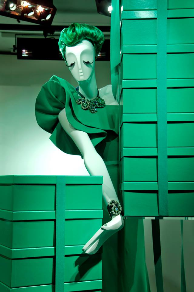 best-window-displays_lanvin_2014_spring_anonymous_01
