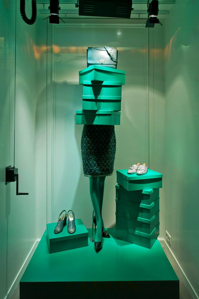 best-window-displays_lanvin_2014_spring_anonymous_04