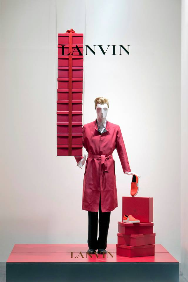 best-window-displays_lanvin_2014_spring_anonymous_06