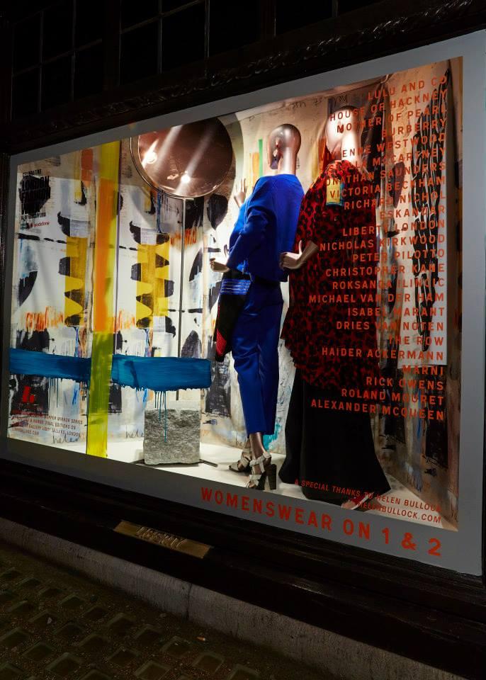 best-window-displays_liberty-london_2014_london-fashion-week-aw14_02