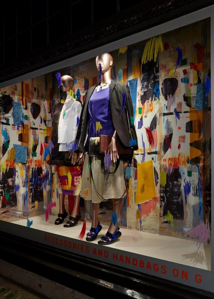 best-window-displays_liberty-london_2014_london-fashion-week-aw14_03