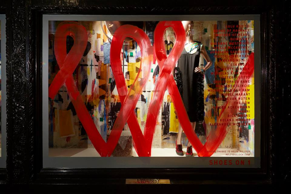 best-window-displays_liberty-london_2014_london-fashion-week-aw14_04