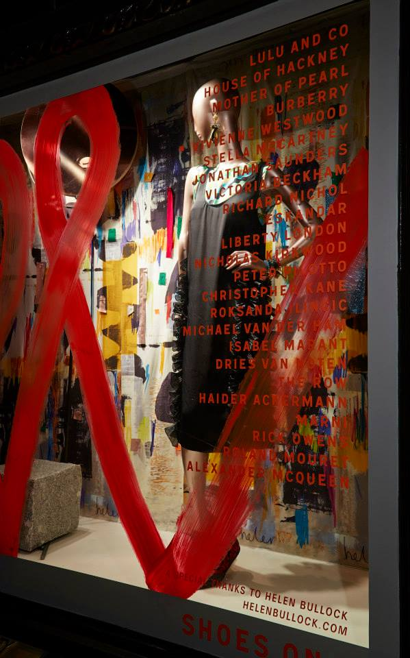 best-window-displays_liberty-london_2014_london-fashion-week-aw14_05