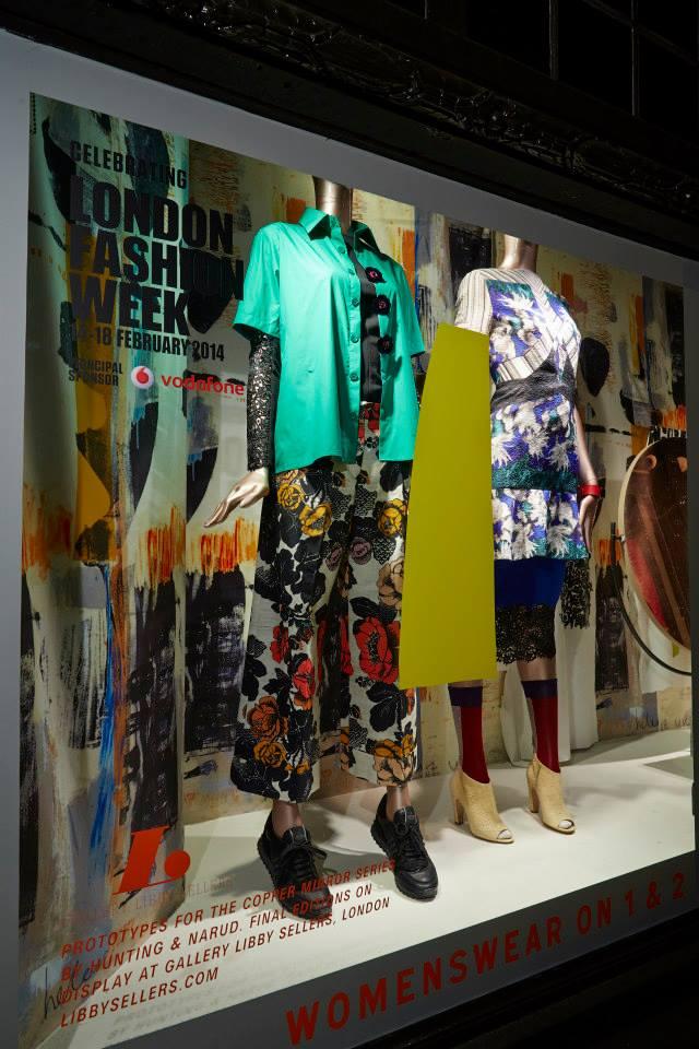best-window-displays_liberty-london_2014_london-fashion-week-aw14_06