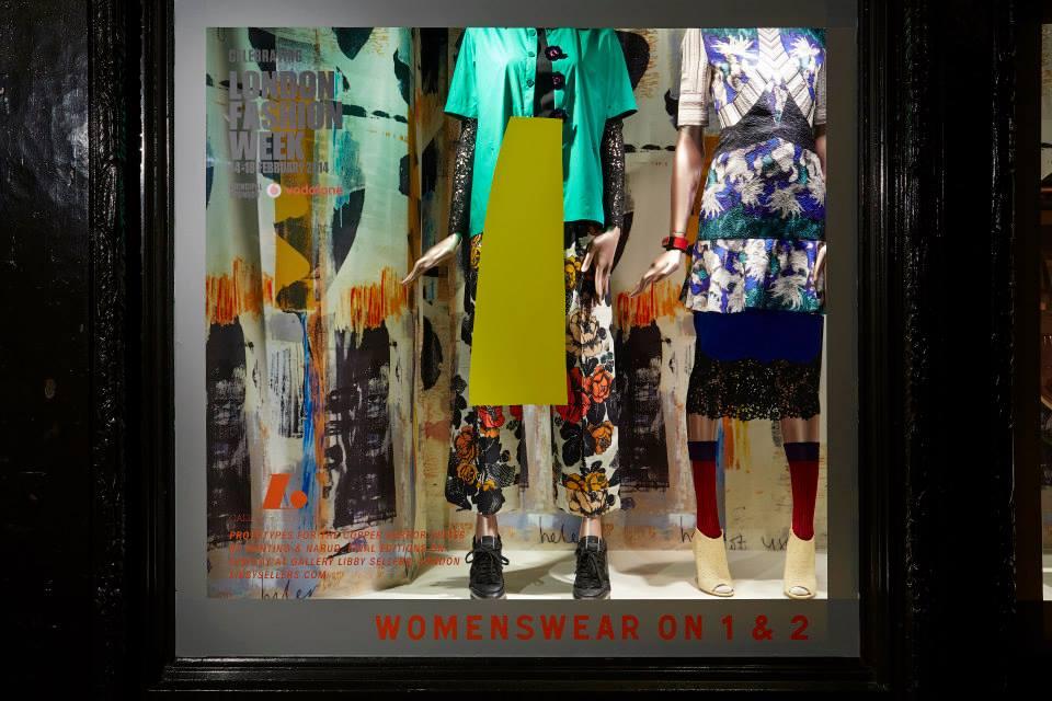 best-window-displays_liberty-london_2014_london-fashion-week-aw14_08