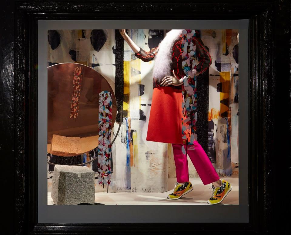 best-window-displays_liberty-london_2014_london-fashion-week-aw14_10