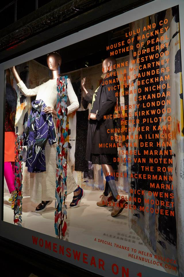 best-window-displays_liberty-london_2014_london-fashion-week-aw14_11