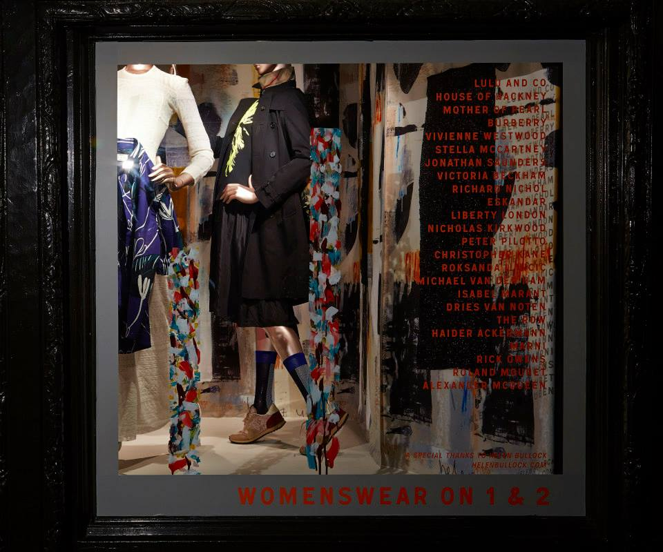 best-window-displays_liberty-london_2014_london-fashion-week-aw14_12